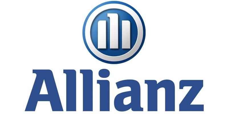 Assurance Allianz pour les meilleurs garanties